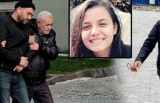 'Melek Kızımız Artık Yok'