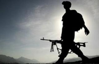 Mardin ve Şemdinli'de PKK Saldırısı