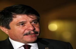 AK Parti Seçimden Kaçmaz