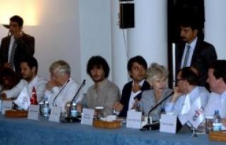 Abdullah Gül, Bodrum'da