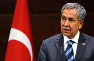 Riyad'da Türkiye'yi Temsil Edecek