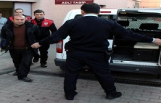 Acil Servisteki Saldırıda 1 Kişi Gözaltına Alındı