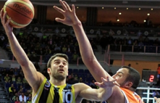 Engin Atsür Galatasaray'da