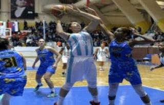 Adana Aski 63 - 72 Piestanske Cajky