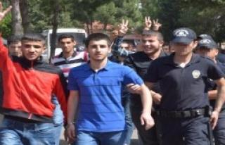 Adana'da YPG Yapılanması Çökertildi