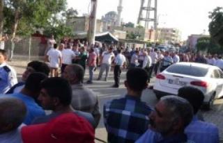 Adana'da Kavga: 1 Ölü, 6 Yaralı