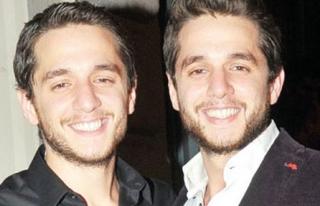 İkiz Kardeşlerin Doğumgünü