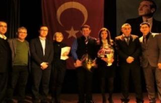 'Türkiye Nereye Gidiyor' Paneli