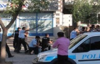 Adıyaman'da Alacak Kavgası: 6 Gözaltı
