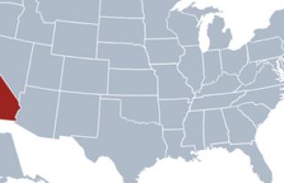 O Eyalettekiler ABD'den Ayrılmak İstiyor
