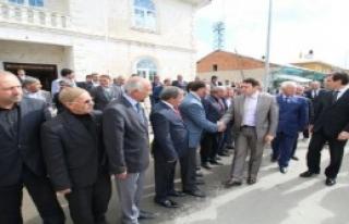 PKK'nın Katliam Oyunu Var