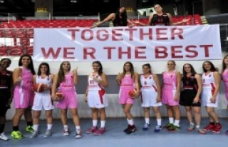 Agü Spor'da Galibiyet Sevinci