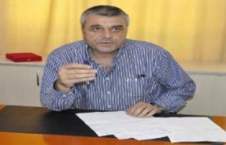 Akhisar Belediyespor'un Sırrı Finansal İstikrar