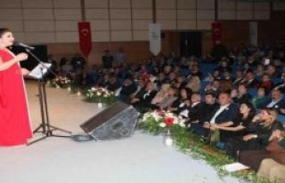 Atatürk İçin Özel Konser