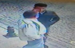 Aydın'da Telefon Dolandırıcılığına 26 Gözaltı
