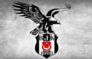 Beşiktaş'ta Olaylı Kongre