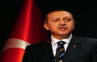 Erdoğan:' Paşalar Hukuki Yönde Haklarını Aramalı...