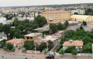 7 Öğretmene PKK Soruşturması