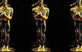 'Casablanca'nın Oscar'ı Satılıyor
