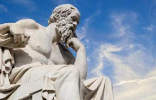 Karşıyaka Felsefe Günleri başlıyor