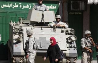 Suriye'de Seçim Sonuçları Belli Oldu