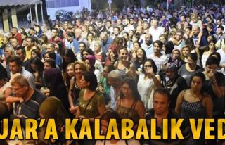 İzmir Enternasyonal Fuarı Sona Erdi