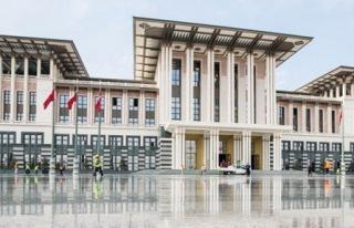 Ankara'da Olağanüstü Pazartesi