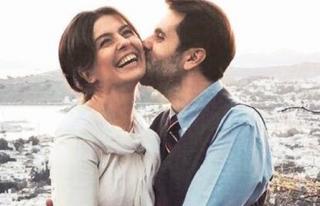 Osmantan Erkır Evlendi