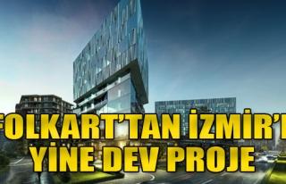 'İzmir'in Geleceğine Çok Güveniyorum'