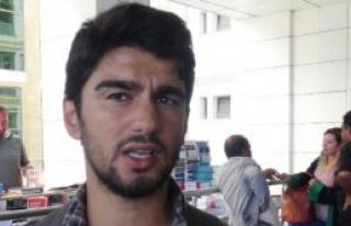 Polise Burun Kırma Davası
