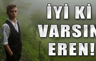 PKK Trabzon'da Ereni Şehit Etti