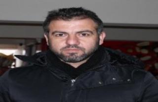 Bandırmaspor'da Deplasman Alarmı