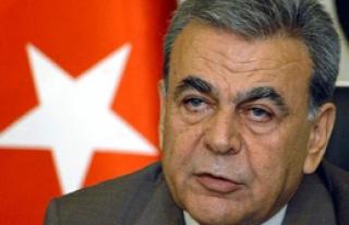 CHP Kocaoğlu için adliye nöbetine hazırlanıyor