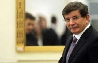 'Suriye'deki Türkmenlere Yardım Edeceğiz'