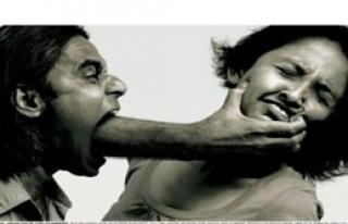 Kadın Şiddetinde Son Nokta