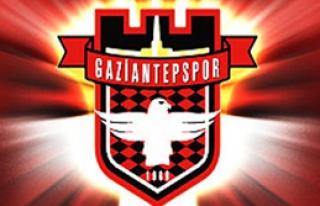 Gaziantepspor'a Şok Operasyon
