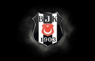 Beşiktaş Savunmasını Verdi