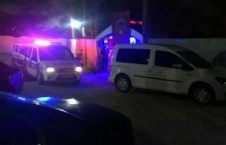 Bodrum'da Huzur Operasyonu