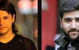 Kayıp Türk Gazeteciler Hakkında Açıklama