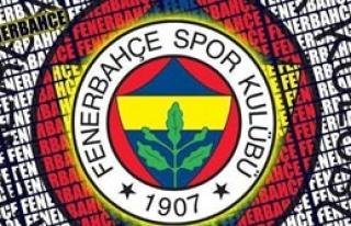 Fenerbahçe'de 4 Eksik!
