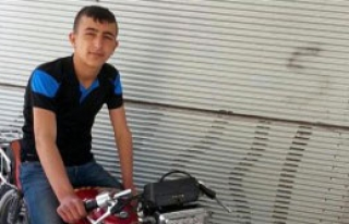 Mardin'de 2 Kaza: 1 Ölü, 2 Yaralı