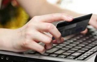 İnternetten Alışverişte 'Hollanda' Sistemi