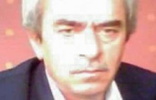 Abdullatif Şener'in Kardeşi Vefat Etti