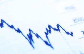 2012'de Enflasyon Ne Olacak
