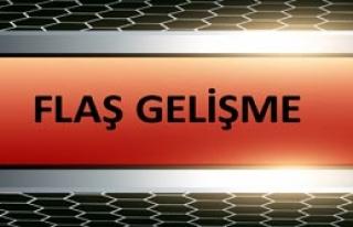 PKK'lılar Trafik Polislerine Saldırdı