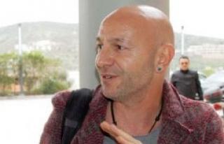 'CHP'nin Toplantısına Katılmayacağım'