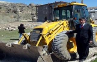 CHP Kazanınca Hediyesini Geri İstedi