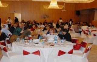 CHP Diyarbakır'dan Kılıçdaroğlu'na Destek