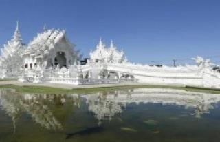 Çinli Turistlere Ziyaret Yasağı