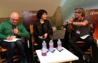Çinli Yönetmenin Filmine Tam Not